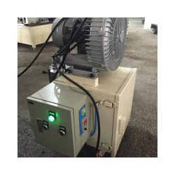 畅销的自动吸废料机在哪买-自动吸废料机报