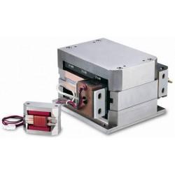 业宝机电科技(图)_音圈电机驱动_音圈电机