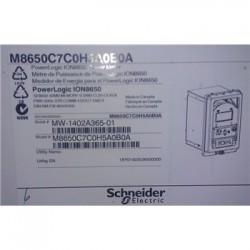 PM3250电压表厂家直销