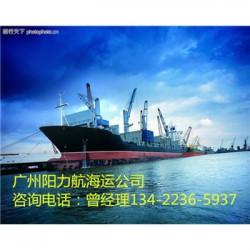 海运公司-浙江金华金东区到湛江麻章区运费