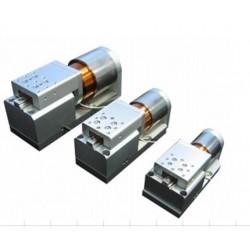 音圈电机 价格、音圈电机、苏州业宝机电科