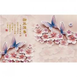 江苏徐州竹木纤维集成墙板打印画性价比零加