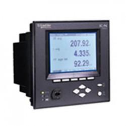 PM3250电压表现货特价