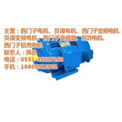九江变频电机、变频电机销售、华力贝尔(优