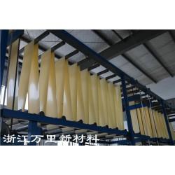 地板缓冲垫供应商|地板缓冲垫|万里新材料