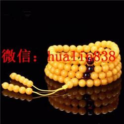 晋中市灵石县哪里有卖琥珀蜜蜡的?哪里有蜜