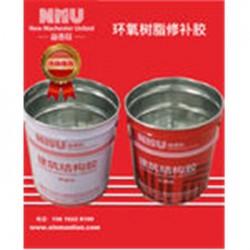 杭州高强度灌浆料厂家报价?