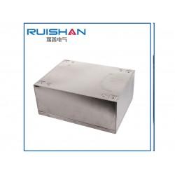 专业电表箱——浙江不锈钢基业箱供应批发