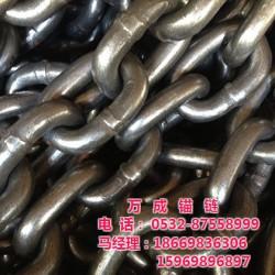 锚链哪家好(图)|青岛锚链销售|锚链