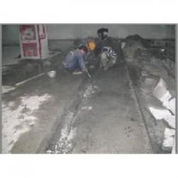 广州堵漏公司
