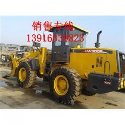 郑州二手徐工3吨铲车
