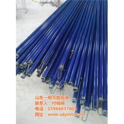 浙江搪瓷管,山东一明节能环保设备科技有限