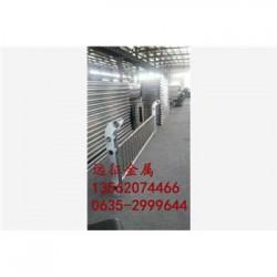 齐齐哈尔桥梁不锈钢复合管护栏哪家有0635-2