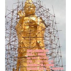 铜佛像,昌盛铜雕,铜佛像厂家