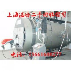 上海嘉定区二手变压器回收&#华鹏变压器