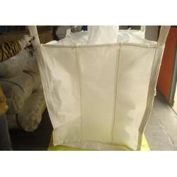优惠的集装袋淄博厂商直销 碱用集装袋