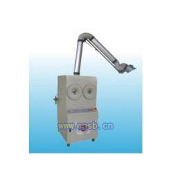诚招KTY系列移动式焊接烟尘净化器代理