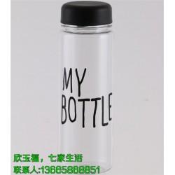 七家玻璃款式多样(图)_永康玻璃杯制造商_玻