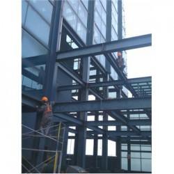 钢结构除锈刷油漆防腐公司