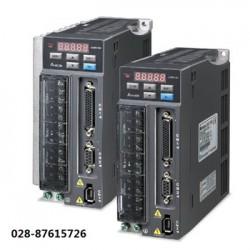 ASD-B2L-1021-B/ECMA-G31303ES成都台达伺服