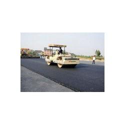 淄博庚泽石化提供的道路沥青价钱怎么样-道
