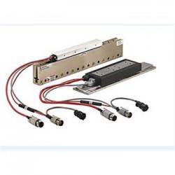 Kinetix伺服电机MPL-A420P-HJ74AA全新现货