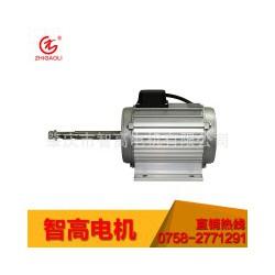 风机专用电动机厂家 价格实惠的风机电动机