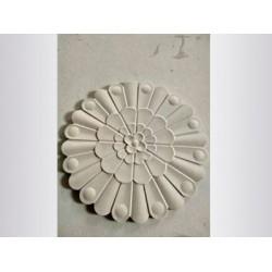 独创的雕刻当选兰草雕刻有限公司 甘肃浮雕