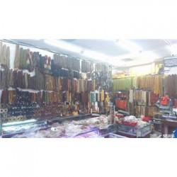 鄂尔多斯市东胜区哪有卖金刚菩提、文玩核桃