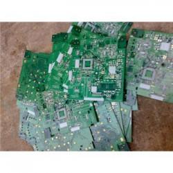 太仓市电料回收今日收购价格—长期废紫铜公