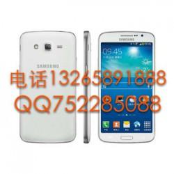 公司收购小辣椒x6手机中板