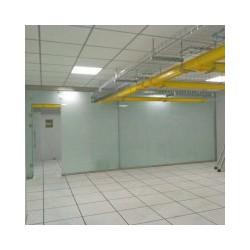 供应雄安新区机房整体装修