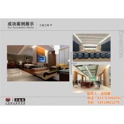 太原展览策划设计公司,上海展克,展览策划设