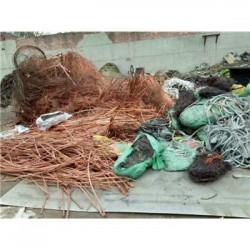 凤台县光纤、光缆回收不限新旧——常年大批