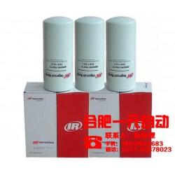 合肥一元|芜湖空压机品牌|空压机品牌价格