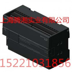 西门子CPU开入模块6ES7 322-1CF00-0AA0