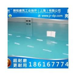 徐州环氧防静电地坪漆,徐州环氧防静电地坪施工专业厂家