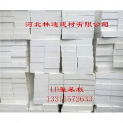 沈阳市林迪A级外墙聚苯板公司