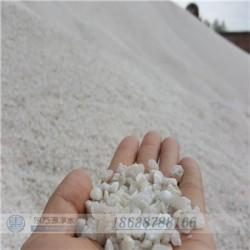 沧州精致石英砂滤料使用寿命【经济耐用】