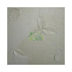 买优质的艺术涂料背景墙优选爱丽舍-供应高