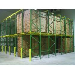佛山货架-福建专业的佛山货架哪里有售