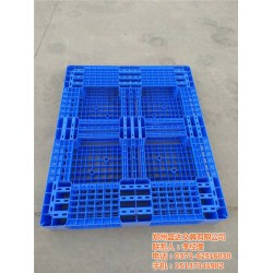 甘肃省塑料卡板|搬运用塑料卡板|盛达(优质