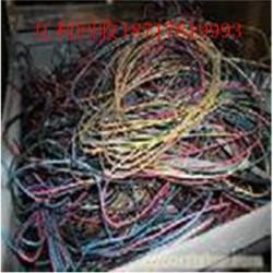浙江仙居县铠甲电缆线回收站业内口碑良好