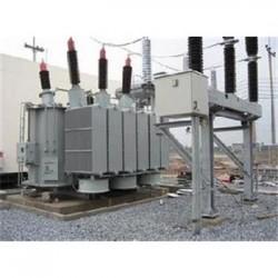 上海哪里回收变压器配电房设备变压器价格