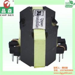 晶森变压器(多图)|安规认证变压器|杏花变压