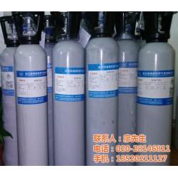 标准气体销售_北气气体_标准气体