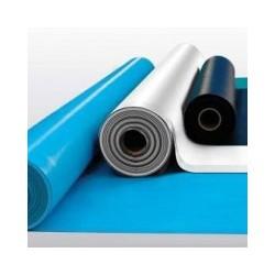 供应吕梁PVC防水卷材 阳泉防水建材生产厂家