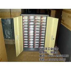 带门零件柜(图),透明抽屉零件柜,黑龙江零件