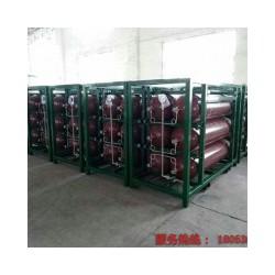 潍坊供应具有口碑的天然气瓶组_移动式天然