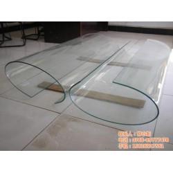 卫浴玻璃厂|卫浴玻璃生产|石龙镇卫浴玻璃